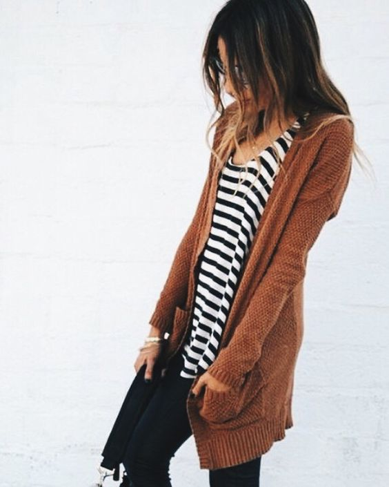 stripes-outfit