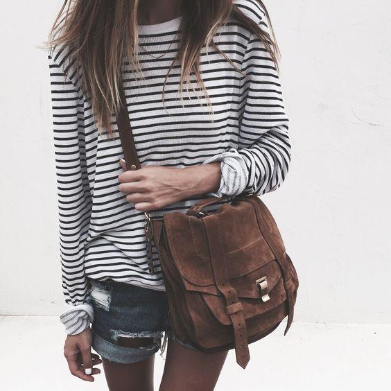 stripes-sueter