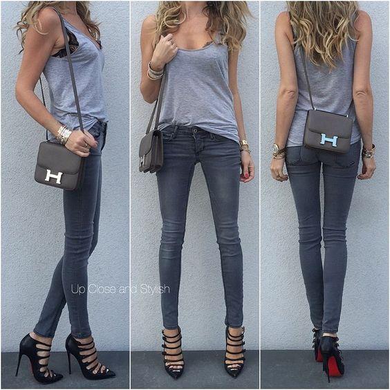 stylish-chic