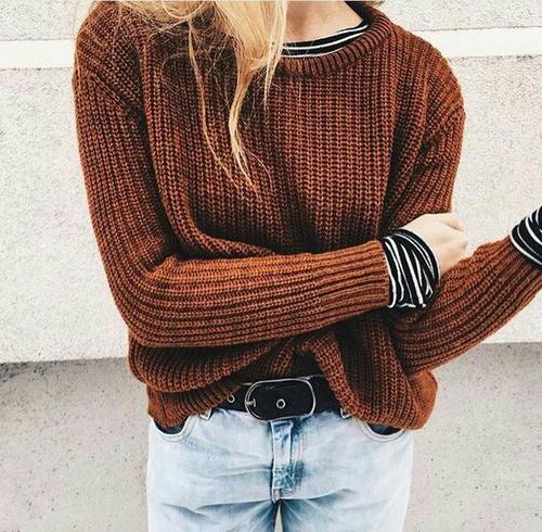 sueter-fashion