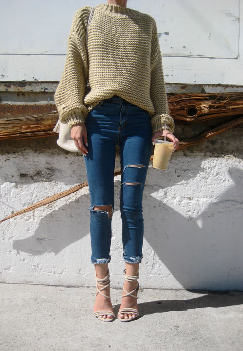 tacones-outfit
