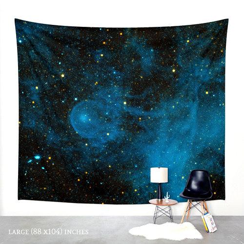 tapiz-galaxy