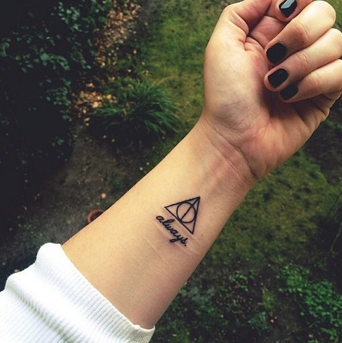 tattoo-harry