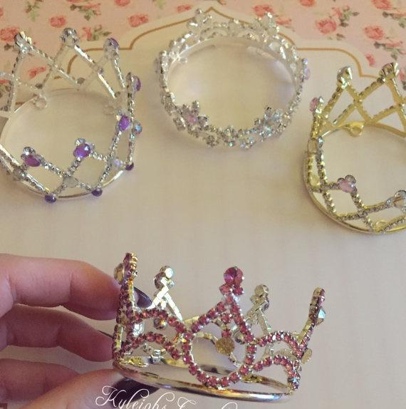 tiara-bebe