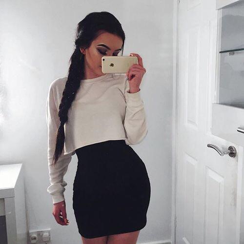 top-arriba-vestido