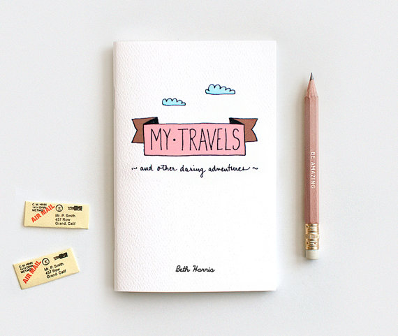 travels-notebook