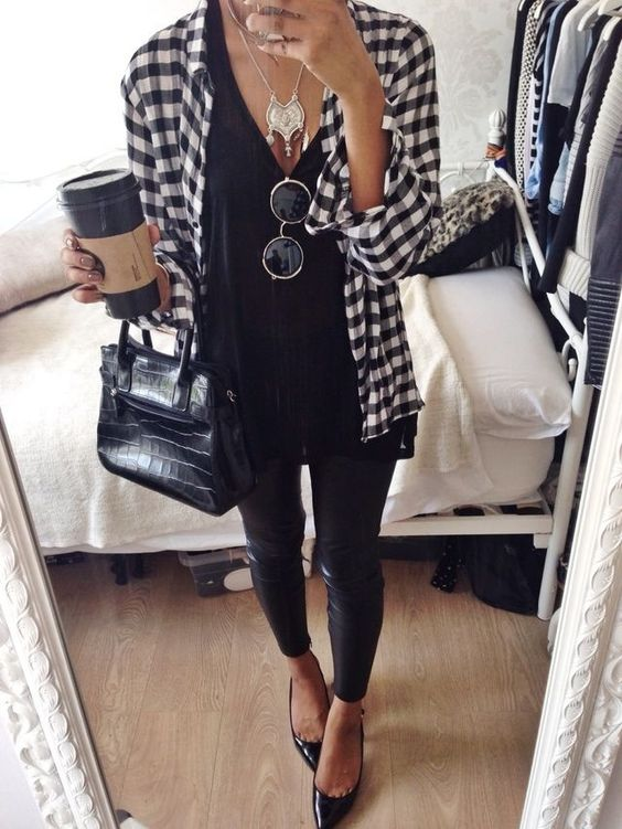 trendy-outfit