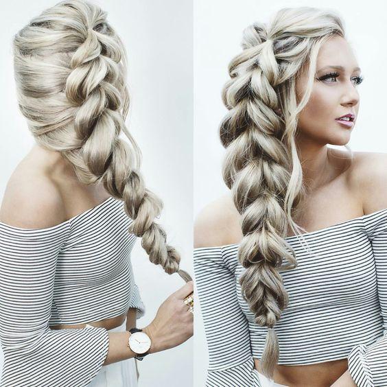 trenzas-cabello-lindo