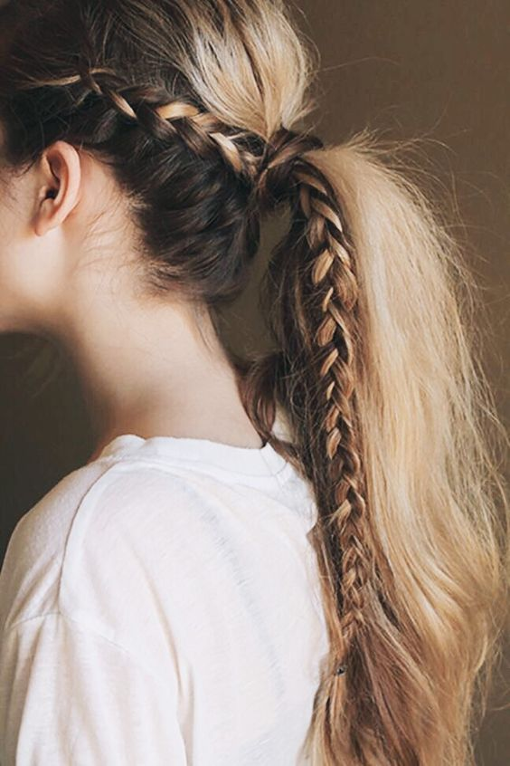trenzas-ideas