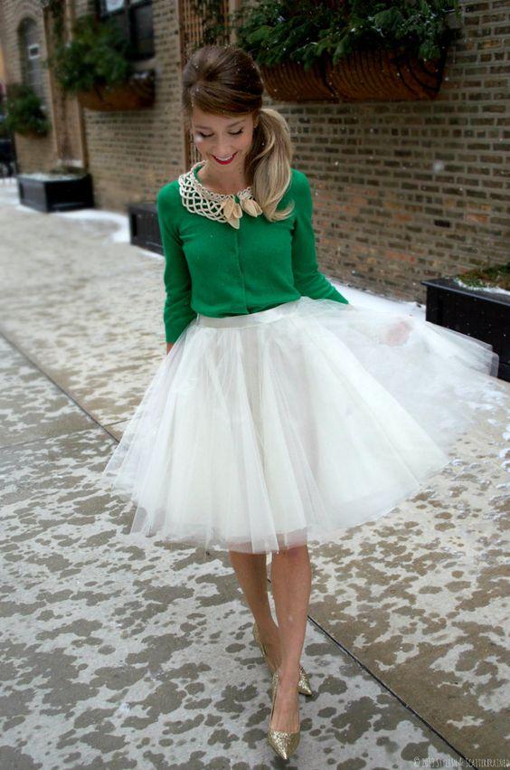 tul-falda-outfit