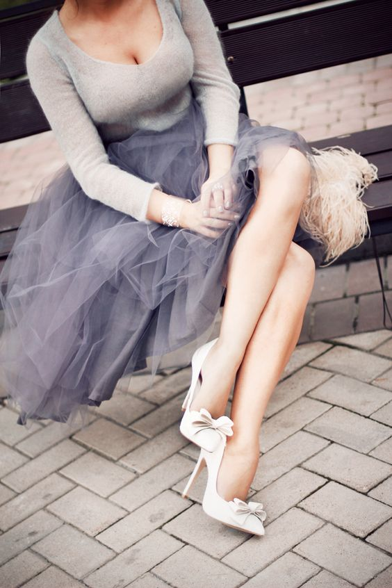 tul-hermosa-falda