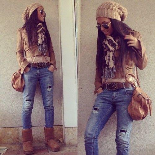 ugg-jeans