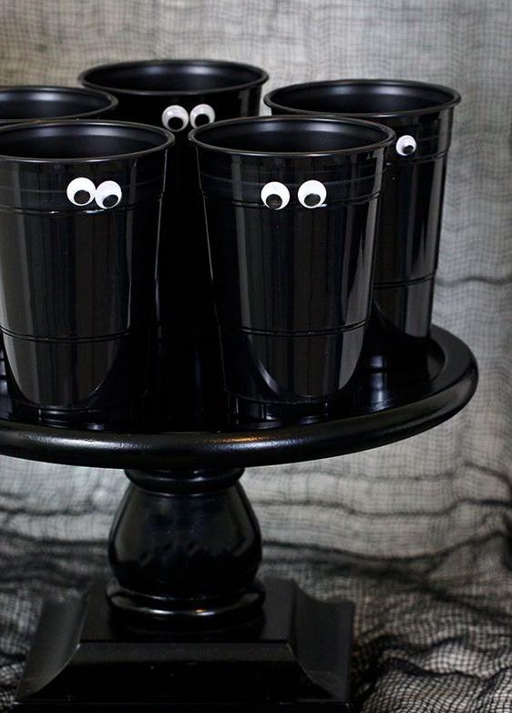 vasos-halloween-negors