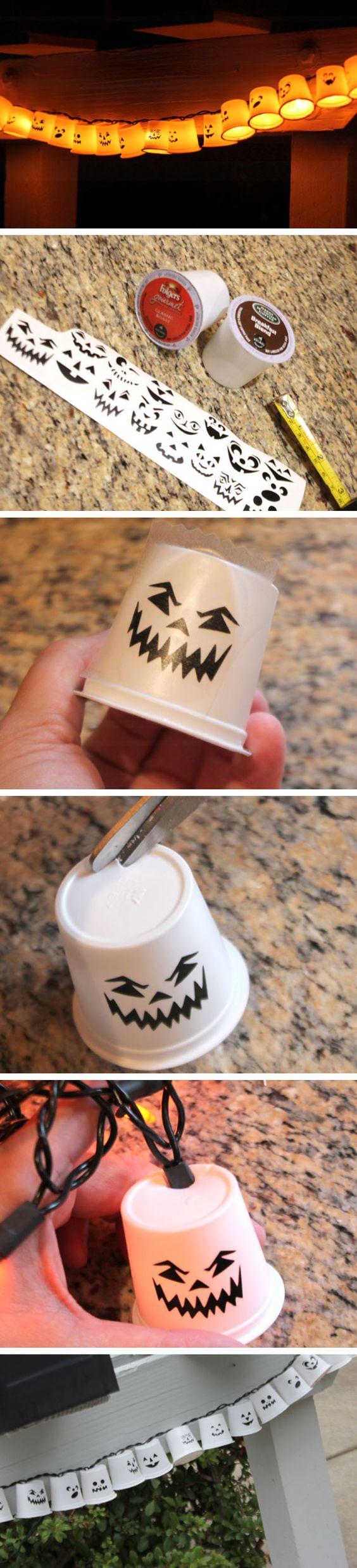 vasos-halloweens