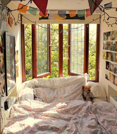 ventana-grande