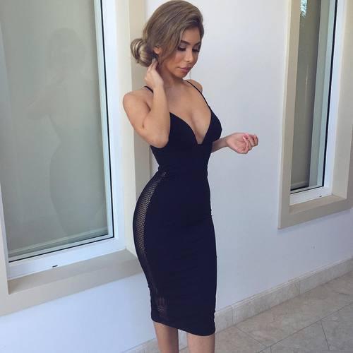 vestido-abierto-lados