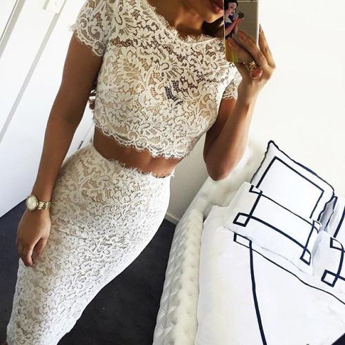 vestido-blanco-dos-piezas