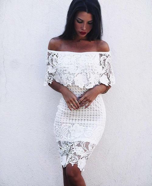 vestido-blanco-mujer