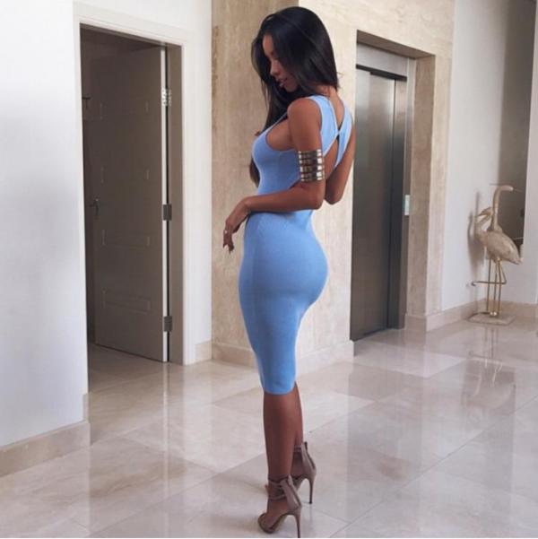 vestido-blue