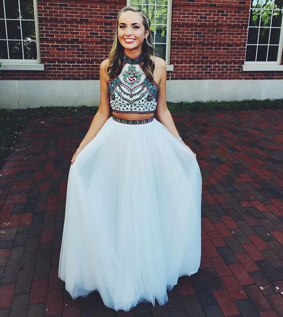 vestido-hermoso-doble-pieza