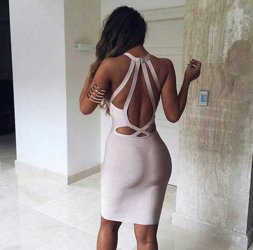 vestido-hermoso