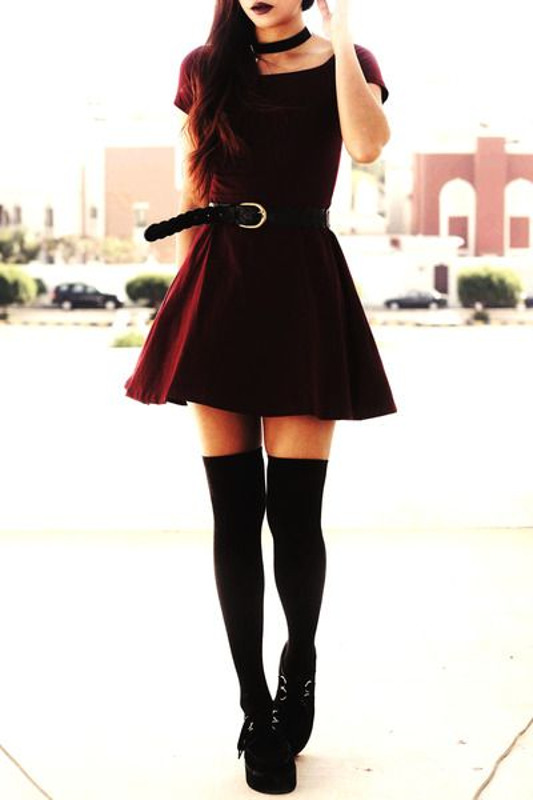 vestido-lindo