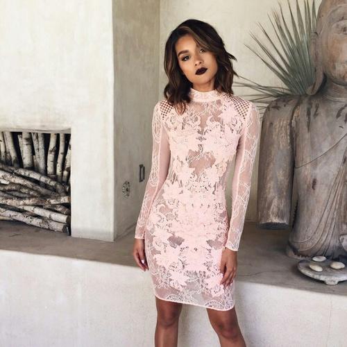 vestido-rosa-mujer