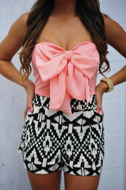 vestido-strap