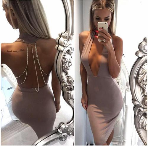 vestidos-escote-hermosos