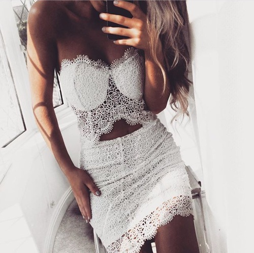 vestidos-hermosos-blancos