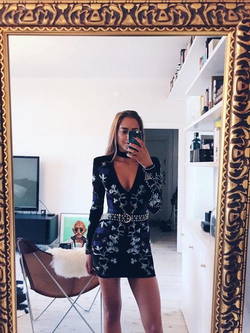 vestidos-lindos-para-mujer