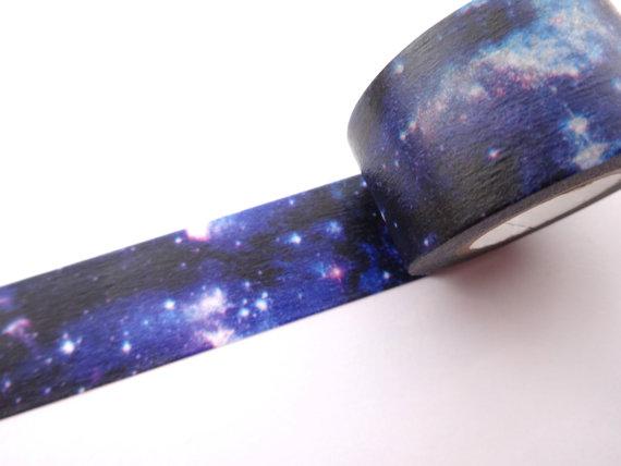 washi-galaxy