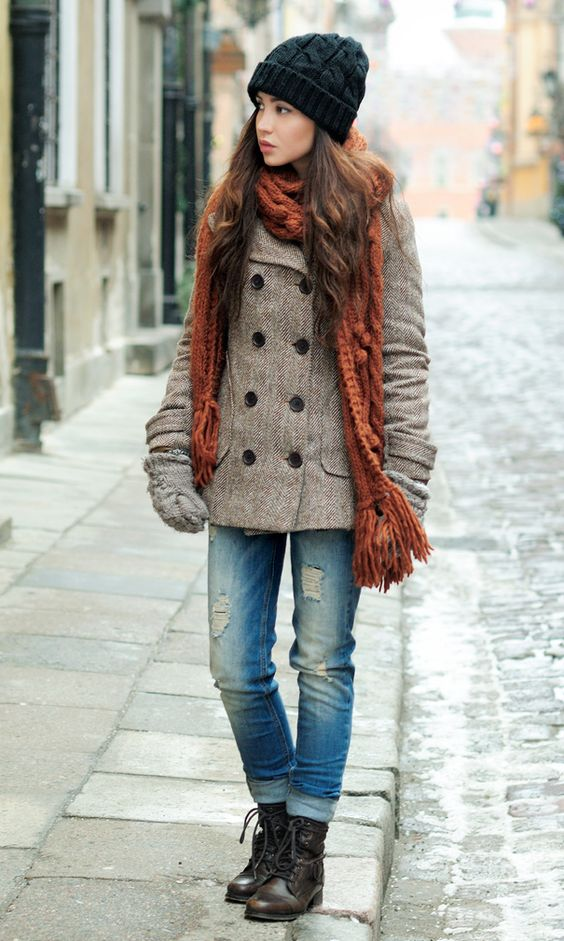 winter-outfit-look