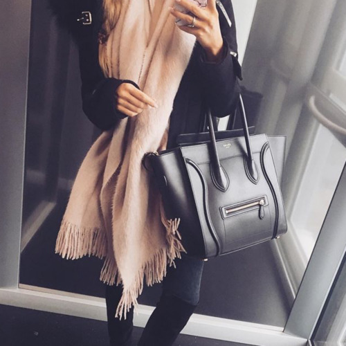 winter_jeans