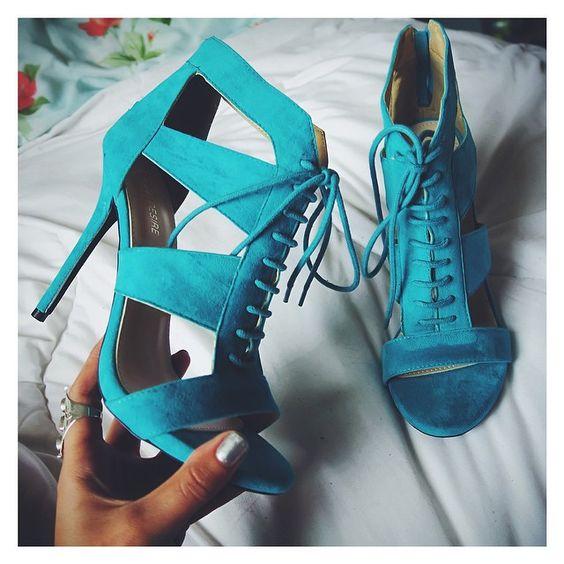 zapatos-azules
