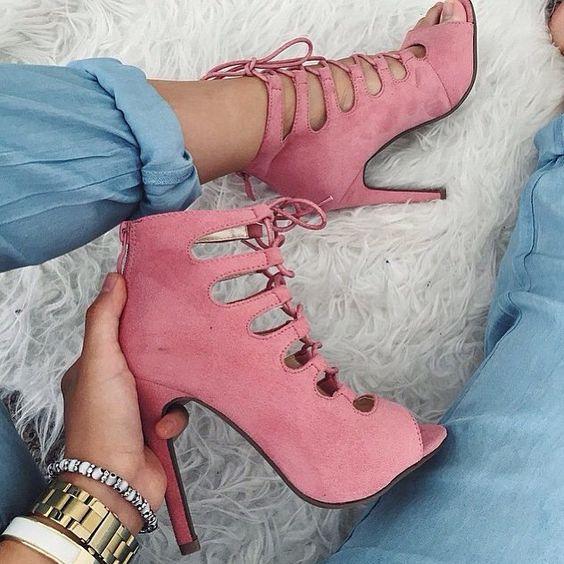 zapatos-rosas-tacon