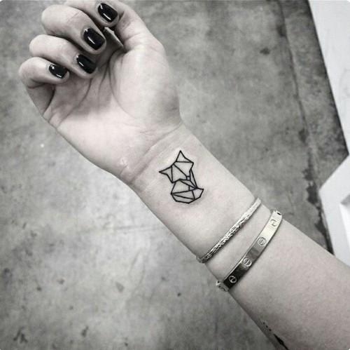 zorrito-elefante-tatuaje