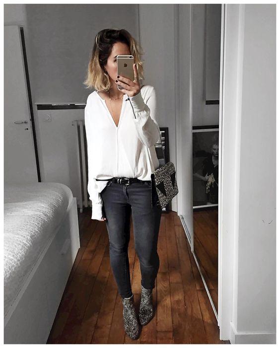 combinaciones-negros-jeans