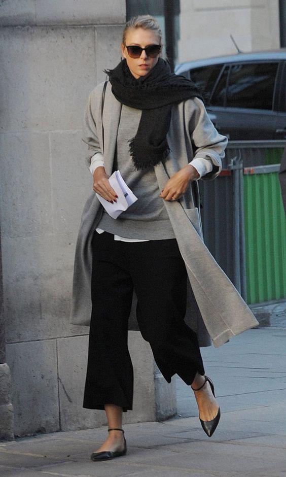 culotte-pants