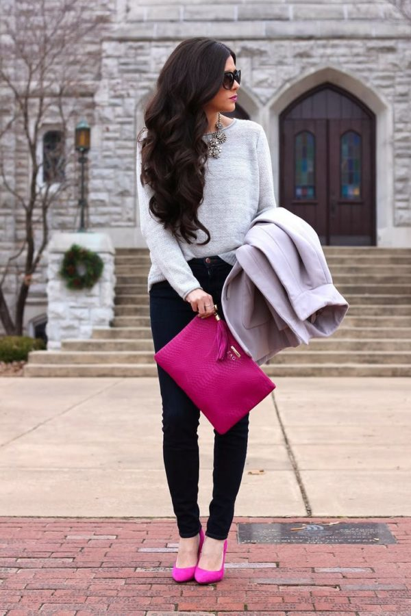 outfit-winter-with-colors