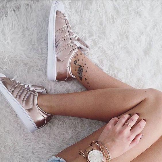 adidas-superstar-rosas