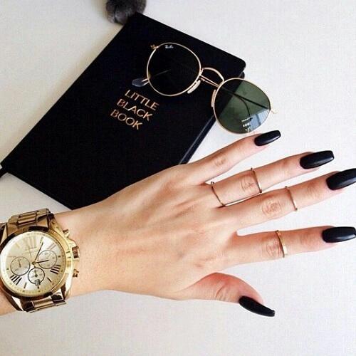 anillos-unas-negras