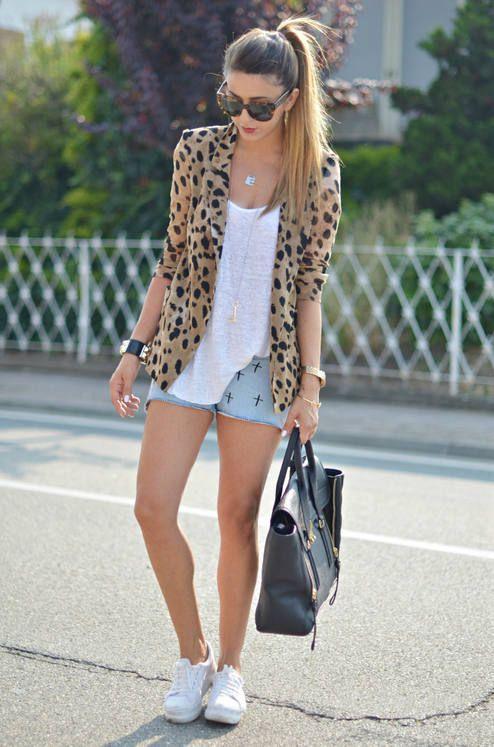 animal-blazer