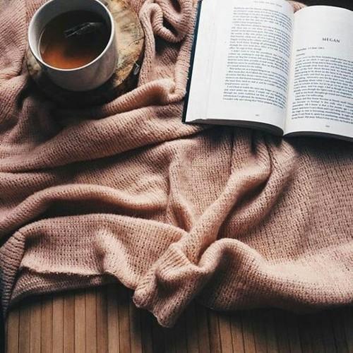 blanket-book