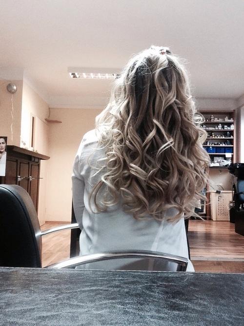 blond-effect