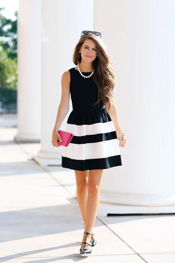 bnw-dress