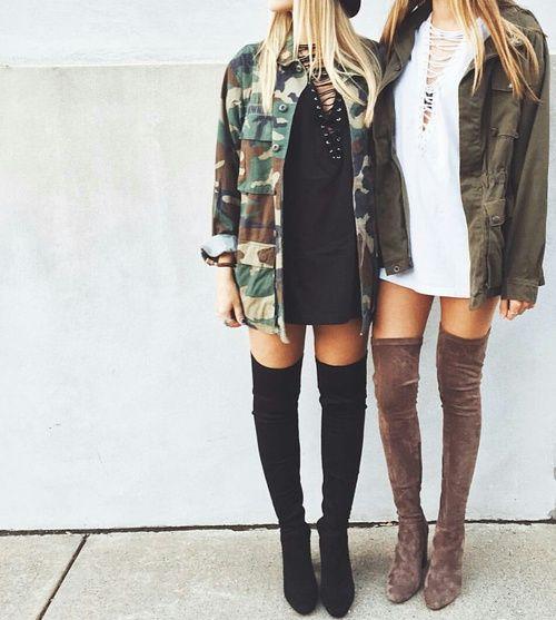botas-bonitas-vestido