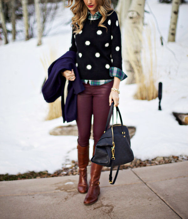 botas-invierno
