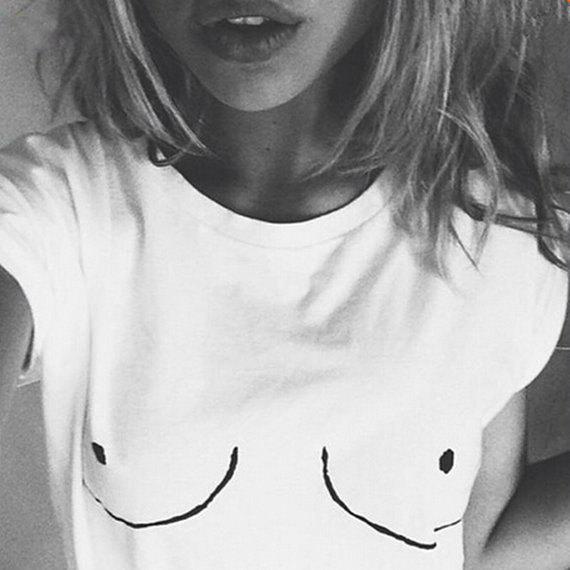bubis-camisa