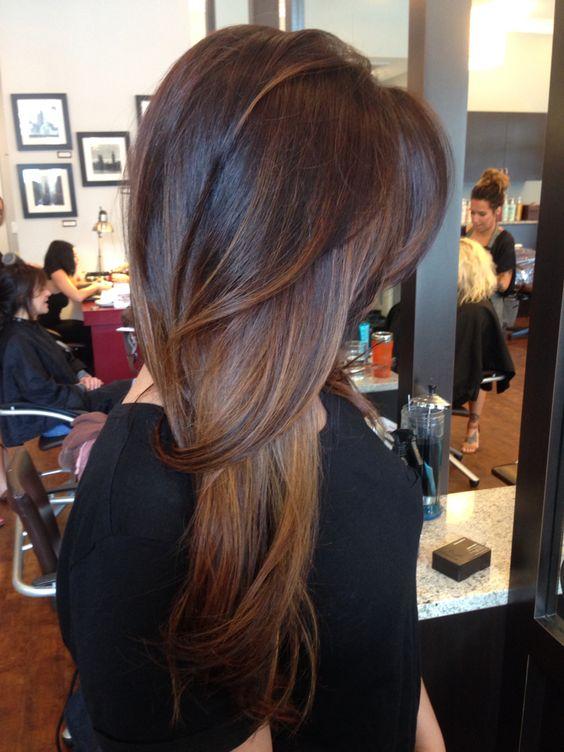 cabello-perfecto